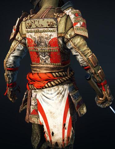 File:Fh hero-detail-orochi-armor-1 ncsa.jpg
