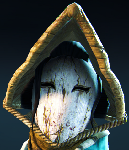File:Nobushi mask.png