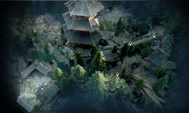 File:Forest 1v1 map overview.png
