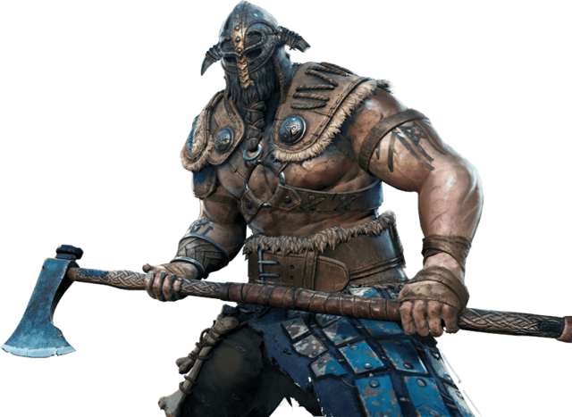 File:Viking with axe.png