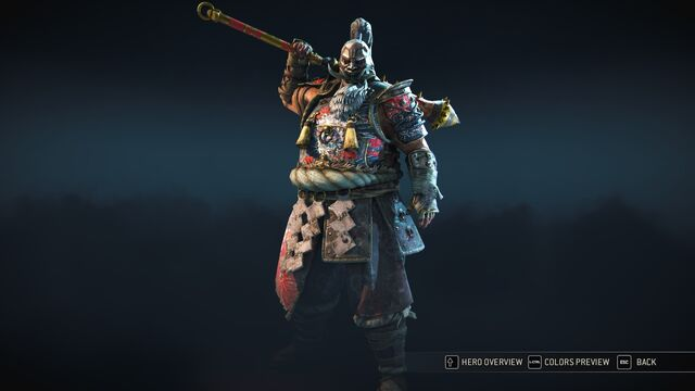 how to turn down resolution on for honor