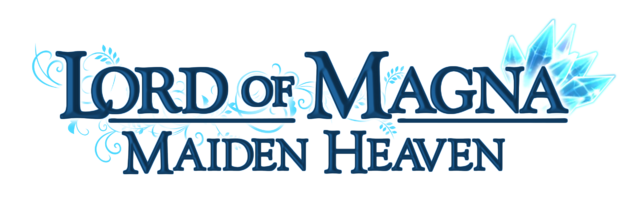 File:Lord of Magna Logo.png
