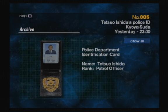 File:005 - Tetsuo Ishida's Police ID.jpg