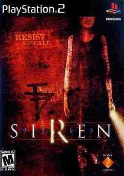 File:Siren.jpg