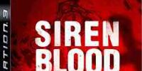 Siren: Blood Curse (New Translation)
