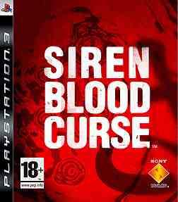 File:Siren Blood Curse.jpg