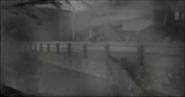 Shibito Akira sniping