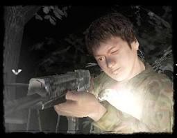 File:Yorito Nagai in-game.jpg
