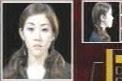 File:Risa Onda profile pic.jpg
