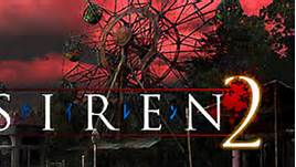 File:Siren 2 image.jpg