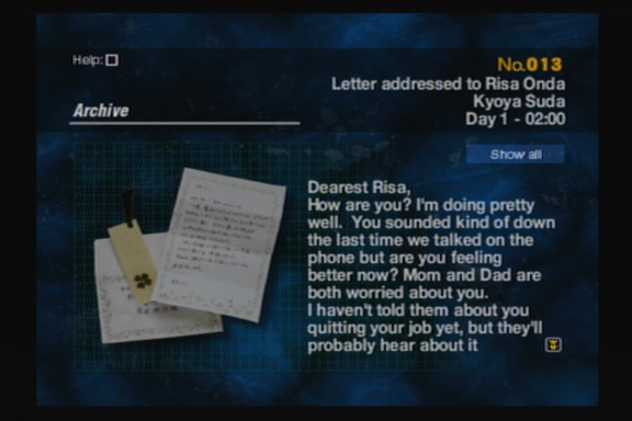File:013 - Letter Addressed to Risa Onda.jpg