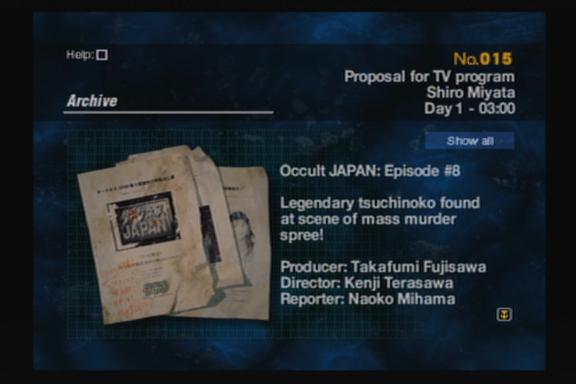 File:015 - Proposal for TV Program.jpg