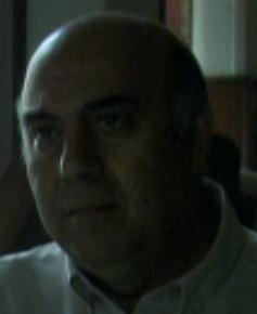 File:Karim El' Namen 1x04.jpg