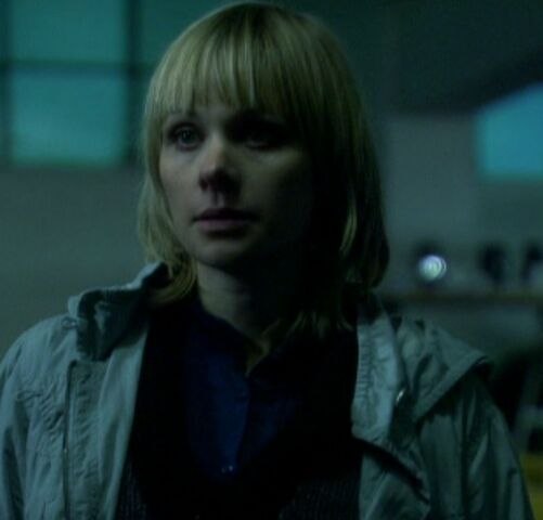 File:Rikke Nielsen 1x02.jpg