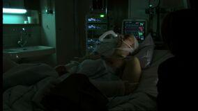 Sarah and John 1x03