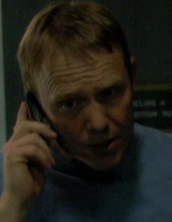 File:Detective 1 1x06.jpg