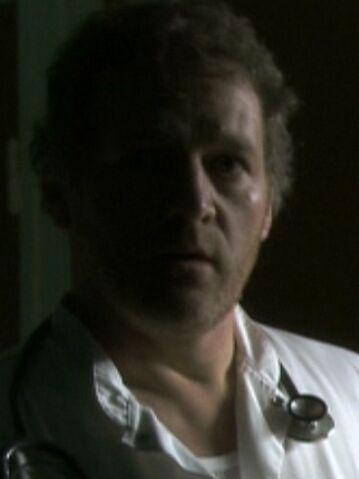 File:Doctor 1x03.jpg