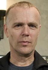 File:Morten Suurballe.jpg