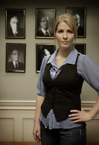 File:Karina Munk Jørgensen promo season two.jpg