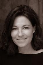 Linda Laursen