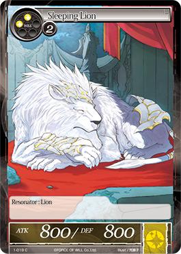 File:Sleeping Lion-0.jpg