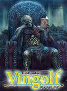 Vingold 3 Promotional 4