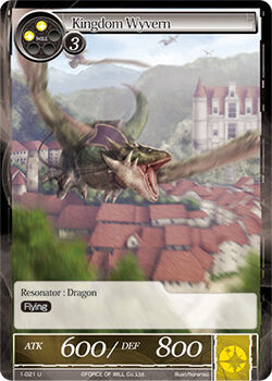 Kingdom Wyvern-0