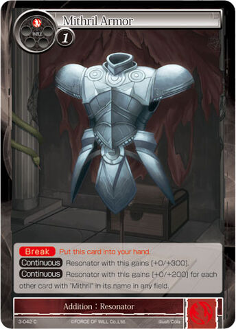 File:Mithril Armor.jpg