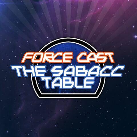 File:SabaccTableLogo.jpg