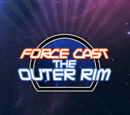 The Outer Rim Episodes