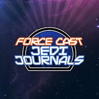 JediJournalsLogo