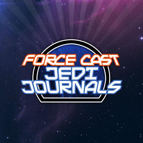 File:JediJournalsLogo.jpg