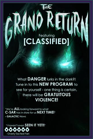 File:TheGrandReturn campaign logo.png