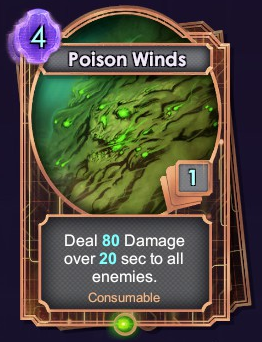 File:Poison winds card.png