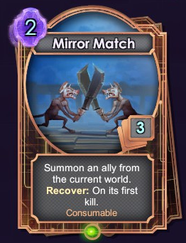 File:Mirror match card.png