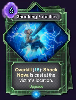 File:Shocking fatalities card.png