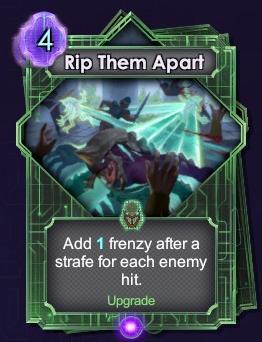 File:Rip them apart card.png