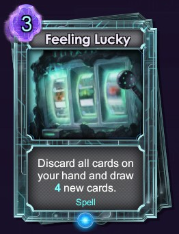 File:Feeling lucky card.png