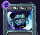 Mind Bend