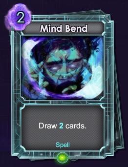 File:Mind bend card.png