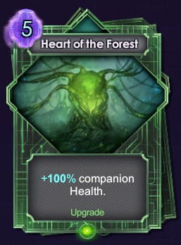 File:Heart of the Forest card.png