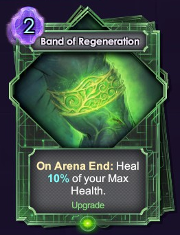 File:Band of regeneration card.png