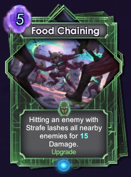 File:Food Chaining card.png