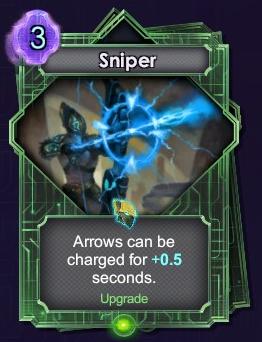 File:Sniper card.png