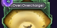 Over-Overcharge