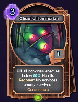 File:Chaotic illumination card.png