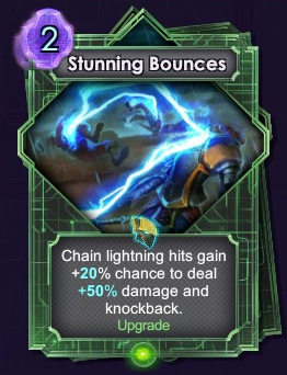 File:Stunning bounces card.png