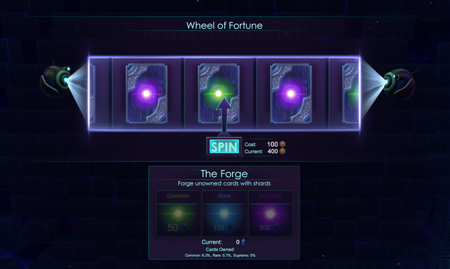File:Wheel of Forune.png