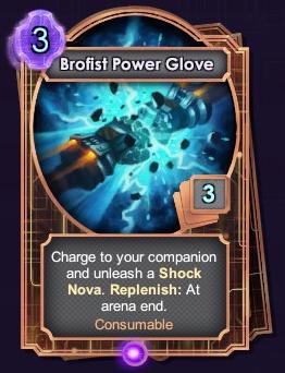 File:Brofist power glove card.png