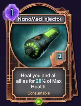 File:NanoMed Injector card.png
